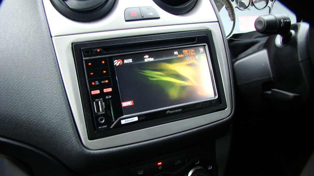 Index further Dodge Ram After Alpine Restyle Multimedia System likewise A1109011 furthermore 3 5mm Chassis Female 985882 also Alfa Mito. on car audio brands